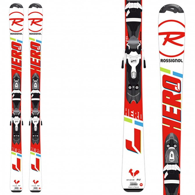 esqui-rossignol-hero-jr-130-150-fijaciones-xpress-jr-7-b83