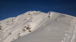 RANDO SNOWBOARD 10